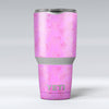 The_Vibrant_Pink_Tiny_Hearts_of_a_Whole_-_Yeti_Rambler_Skin_Kit_-_30oz_-_V1.jpg