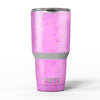 The_Vibrant_Pink_Tiny_Hearts_of_a_Whole_-_Yeti_Rambler_Skin_Kit_-_30oz_-_V5.jpg