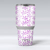 The_Vibrant_Pink_and_Purple_Leaf_-_Yeti_Rambler_Skin_Kit_-_30oz_-_V1.jpg