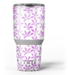 The_Vibrant_Pink_and_Purple_Leaf_-_Yeti_Rambler_Skin_Kit_-_30oz_-_V3.jpg