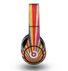 The Vinatge Sprouting Ray of colors Skin for the Original Beats by Dre Studio Headphones