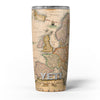 The_Vintage_Atlantic_Ocean_Map_Pattern_-_Yeti_Rambler_Skin_Kit_-_20oz_-_V5.jpg