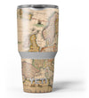 The_Vintage_Atlantic_Ocean_Map_Pattern_-_Yeti_Rambler_Skin_Kit_-_30oz_-_V3.jpg