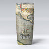 The_Vintage_Coast_Map_-_Yeti_Rambler_Skin_Kit_-_20oz_-_V1.jpg