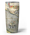 The_Vintage_Coast_Map_-_Yeti_Rambler_Skin_Kit_-_20oz_-_V3.jpg