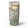 The_Vintage_Coast_Map_-_Yeti_Rambler_Skin_Kit_-_20oz_-_V5.jpg