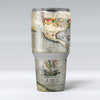 The_Vintage_Coast_Map_-_Yeti_Rambler_Skin_Kit_-_30oz_-_V1.jpg