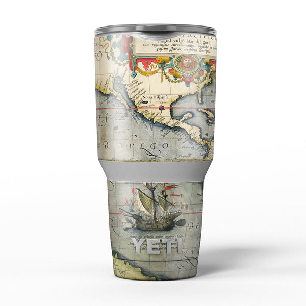 The_Vintage_Coast_Map_-_Yeti_Rambler_Skin_Kit_-_30oz_-_V5.jpg
