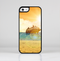 The Vintage Cruise ship at Dusk Skin-Sert for the Apple iPhone 5c Skin-Sert Case