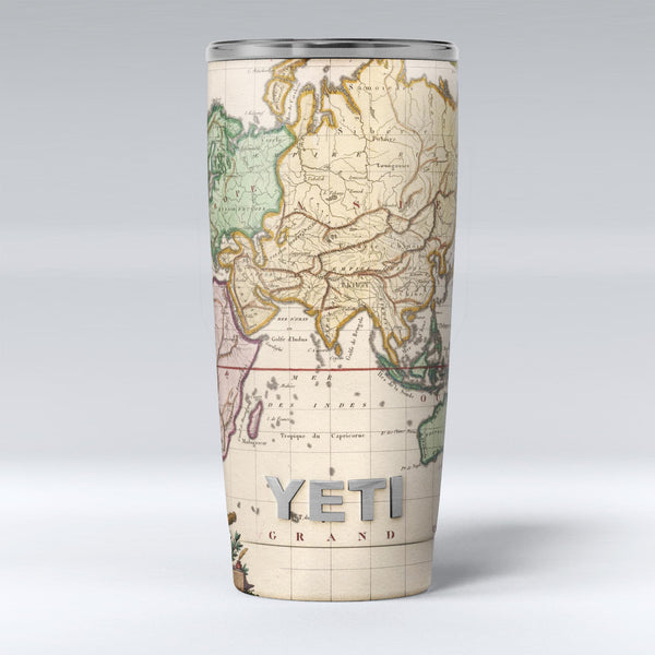 The_Vintage_Grand_Ocean_Map_-_Yeti_Rambler_Skin_Kit_-_20oz_-_V1.jpg