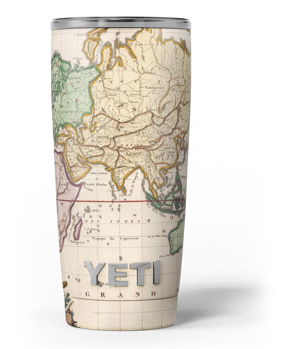 The_Vintage_Grand_Ocean_Map_-_Yeti_Rambler_Skin_Kit_-_20oz_-_V3.jpg