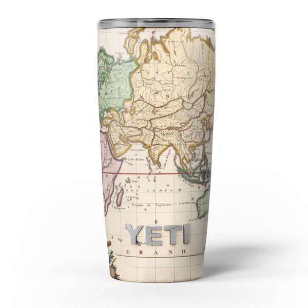 The_Vintage_Grand_Ocean_Map_-_Yeti_Rambler_Skin_Kit_-_20oz_-_V5.jpg