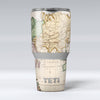 The_Vintage_Grand_Ocean_Map_-_Yeti_Rambler_Skin_Kit_-_30oz_-_V1.jpg