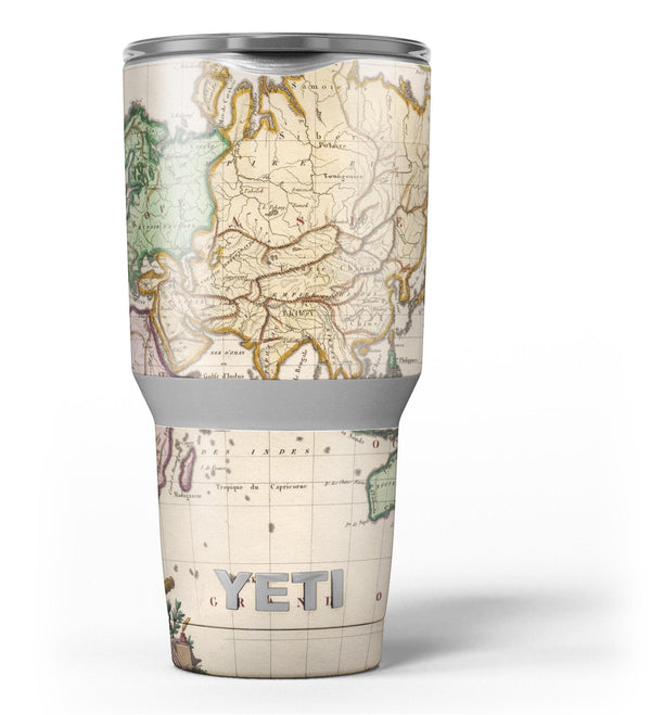 The_Vintage_Grand_Ocean_Map_-_Yeti_Rambler_Skin_Kit_-_30oz_-_V3.jpg