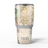 The_Vintage_Grand_Ocean_Map_-_Yeti_Rambler_Skin_Kit_-_30oz_-_V5.jpg