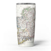 The_Vintage_Ireland_Map_-_Yeti_Rambler_Skin_Kit_-_20oz_-_V5.jpg