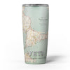 The_Vintage_Map_of_Cape_Cod_-_Yeti_Rambler_Skin_Kit_-_20oz_-_V5.jpg