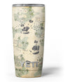 The_Vintage_Map_of_Pirate_Islands_-_Yeti_Rambler_Skin_Kit_-_20oz_-_V3.jpg
