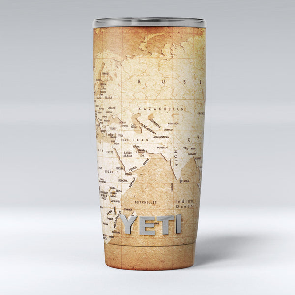 The_Vintage_Mother_Russia_Map_Pattern_-_Yeti_Rambler_Skin_Kit_-_20oz_-_V1.jpg