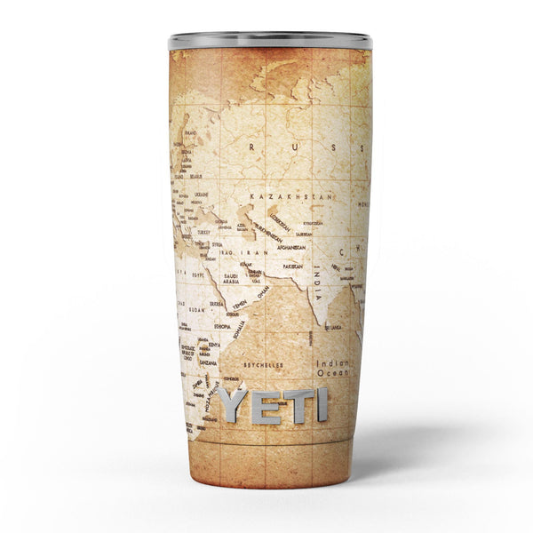 The_Vintage_Mother_Russia_Map_Pattern_-_Yeti_Rambler_Skin_Kit_-_20oz_-_V5.jpg