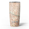 The_Vintage_Paris_Overview_Map_-_Yeti_Rambler_Skin_Kit_-_20oz_-_V5.jpg