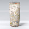 The_Vintage_Powers_of_Europe_Map_-_Yeti_Rambler_Skin_Kit_-_20oz_-_V1.jpg