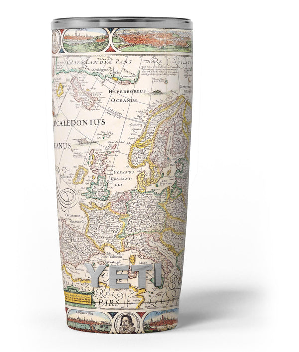 The_Vintage_Powers_of_Europe_Map_-_Yeti_Rambler_Skin_Kit_-_20oz_-_V3.jpg