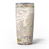 The_Vintage_Powers_of_Europe_Map_-_Yeti_Rambler_Skin_Kit_-_20oz_-_V5.jpg