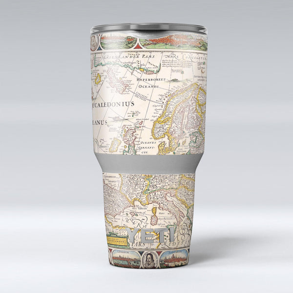 The_Vintage_Powers_of_Europe_Map_-_Yeti_Rambler_Skin_Kit_-_30oz_-_V1.jpg