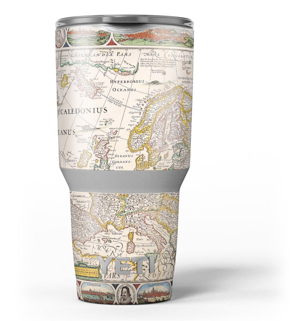 The_Vintage_Powers_of_Europe_Map_-_Yeti_Rambler_Skin_Kit_-_30oz_-_V3.jpg