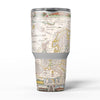 The_Vintage_Powers_of_Europe_Map_-_Yeti_Rambler_Skin_Kit_-_30oz_-_V5.jpg