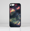 The Vintage Stormy Sky Skin-Sert for the Apple iPhone 5c Skin-Sert Case
