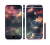 The Vintage Stormy Sky Sectioned Skin Series for the Apple iPhone 6s Plus