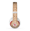 The Vintage Vector Coffee Mugs Skin for the Beats by Dre Studio (2013+ Version) Headphones