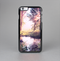 The Vivid Colored Forrest Scene Skin-Sert Case for the Apple iPhone 6 Plus
