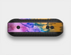 The Vivid Colored Wet-Paint Mixture Skin Set for the Beats Pill Plus