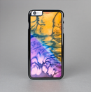 The Vivid Colored Wet-Paint Mixture Skin-Sert for the Apple iPhone 6 Skin-Sert Case