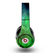 The Vivid Green Sagging Painted Surface Skin for the Original Beats by Dre Studio Headphones