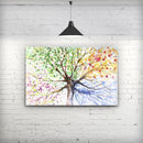WaterColor_Vivid_Tree_Stretched_Wall_Canvas_Print_V2.jpg
