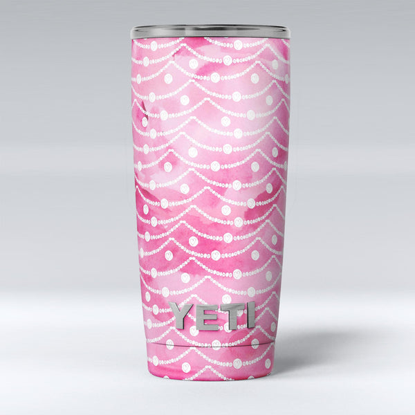 The_Watercolor_Shades_of_Pink_on_a_String_-_Yeti_Rambler_Skin_Kit_-_20oz_-_V1.jpg