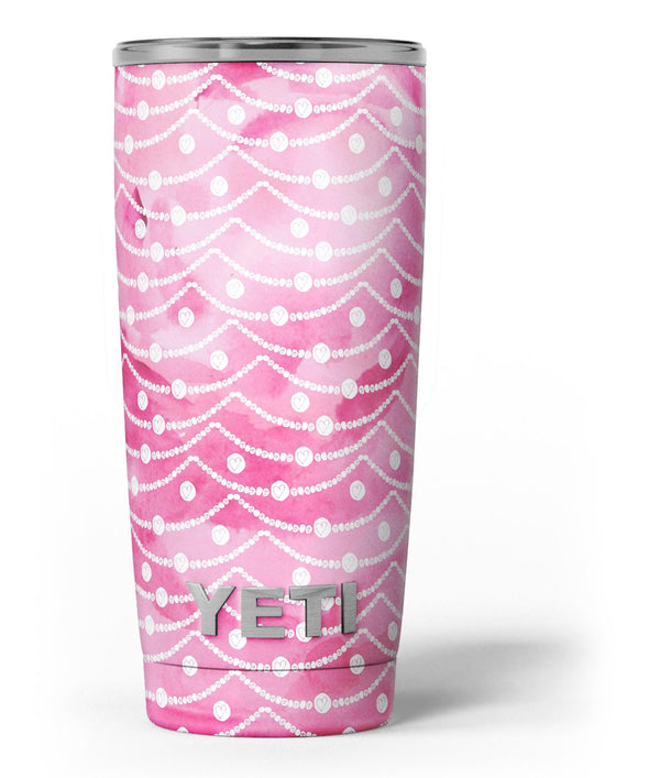 The_Watercolor_Shades_of_Pink_on_a_String_-_Yeti_Rambler_Skin_Kit_-_20oz_-_V3.jpg