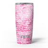 The_Watercolor_Shades_of_Pink_on_a_String_-_Yeti_Rambler_Skin_Kit_-_20oz_-_V5.jpg
