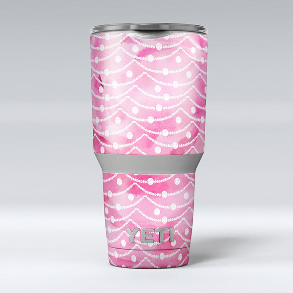 The_Watercolor_Shades_of_Pink_on_a_String_-_Yeti_Rambler_Skin_Kit_-_30oz_-_V1.jpg