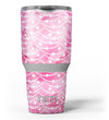 The_Watercolor_Shades_of_Pink_on_a_String_-_Yeti_Rambler_Skin_Kit_-_30oz_-_V3.jpg