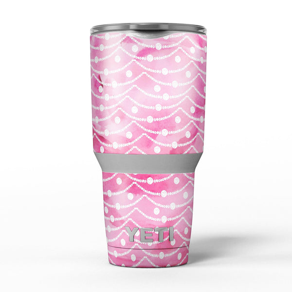 The_Watercolor_Shades_of_Pink_on_a_String_-_Yeti_Rambler_Skin_Kit_-_30oz_-_V5.jpg