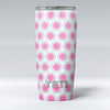 The_Watermelon_Polka_Dot_Pattern_-_Yeti_Rambler_Skin_Kit_-_20oz_-_V1.jpg