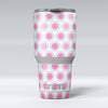 The_Watermelon_Polka_Dot_Pattern_-_Yeti_Rambler_Skin_Kit_-_30oz_-_V1.jpg