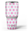 The_Watermelon_Polka_Dot_Pattern_-_Yeti_Rambler_Skin_Kit_-_30oz_-_V3.jpg