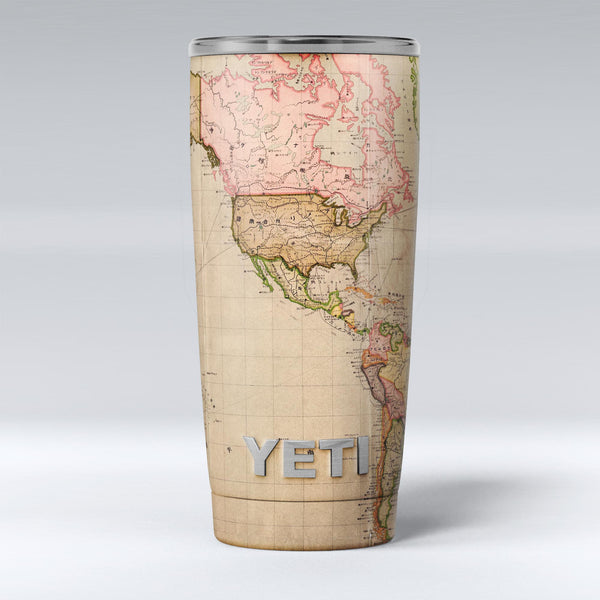 The_Western_World_Overview_Map_-_Yeti_Rambler_Skin_Kit_-_20oz_-_V1.jpg