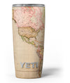 The_Western_World_Overview_Map_-_Yeti_Rambler_Skin_Kit_-_20oz_-_V3.jpg